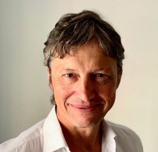 Fabio Ravera