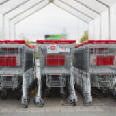 Retailer Preference Index 2020: arriva anche in Italia la Grocery Edition di Dunnhumby