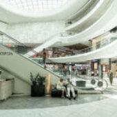 L'evoluzione del retail