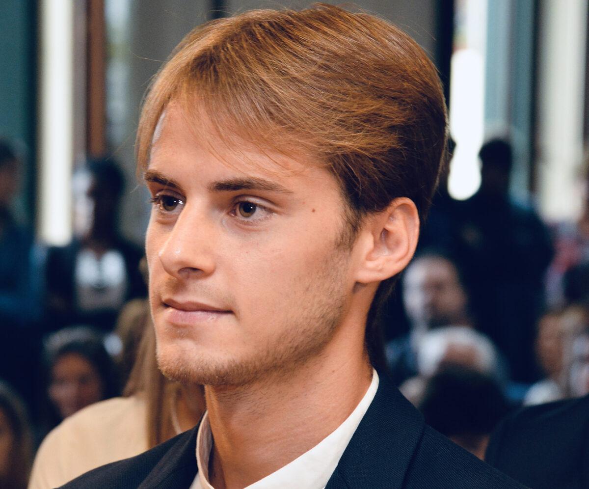 Luca Bizzotto
