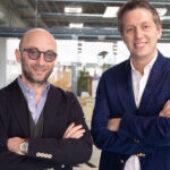 La startup che innova il settore