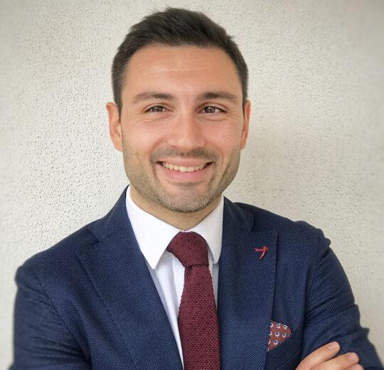 Luca Ceppaluni